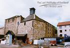 abbeyhill04.jpg