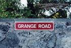 grange02.jpg