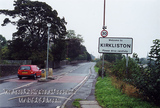 kirkliston01.jpg