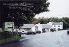 bridgend01.jpg