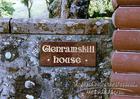 glenramskill02.jpg