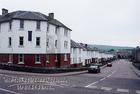 highland01.jpg