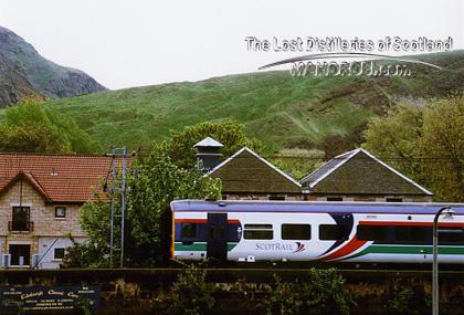 http://lostdistillery.com/photos/abbeyhill01.jpg