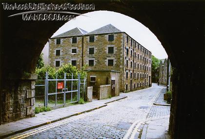 http://lostdistillery.com/photos/abbeyhill02.jpg