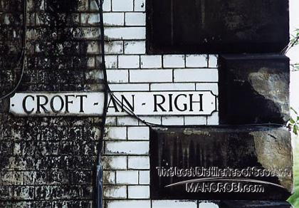 http://lostdistillery.com/photos/abbeyhill03.jpg
