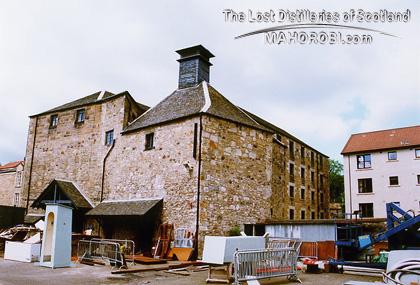 http://lostdistillery.com/photos/abbeyhill04.jpg