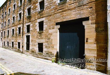 http://lostdistillery.com/photos/abbeyhill05.jpg