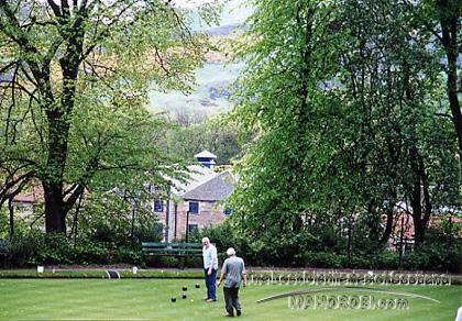 http://lostdistillery.com/photos/abbeyhill07.jpg