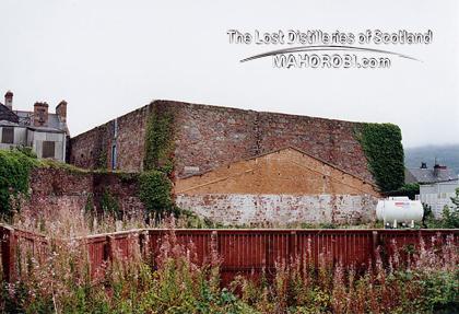 http://lostdistillery.com/photos/argyll03.jpg