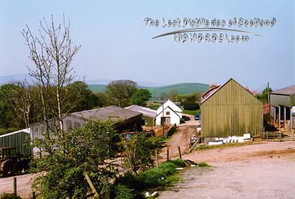 http://lostdistillery.com/photos/ballegreggan02.jpg
