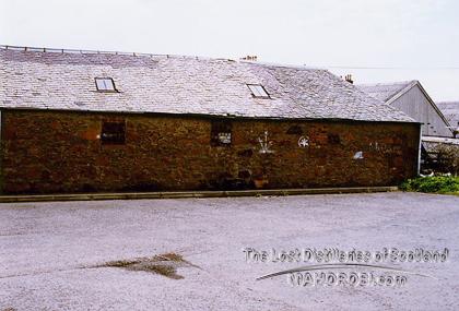 http://lostdistillery.com/photos/campbeltown02.jpg