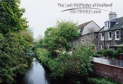 http://lostdistillery.com/photos/canonmills03.jpg