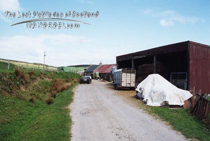 http://lostdistillery.com/photos/crubasdale02.jpg