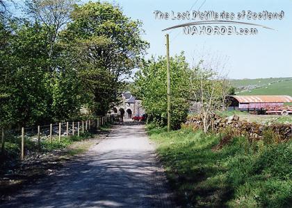 http://lostdistillery.com/photos/daill02.jpg