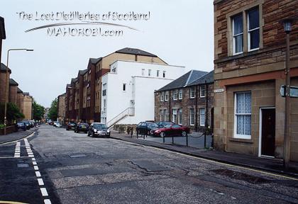 http://lostdistillery.com/photos/edinburg01.jpg