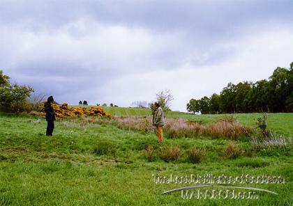 http://lostdistillery.com/photos/gallowhill02.jpg