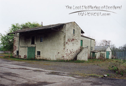 http://lostdistillery.com/photos/glencoull02.jpg