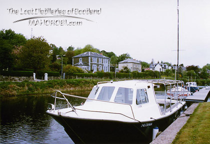 http://lostdistillery.com/photos/glenfyne01.jpg