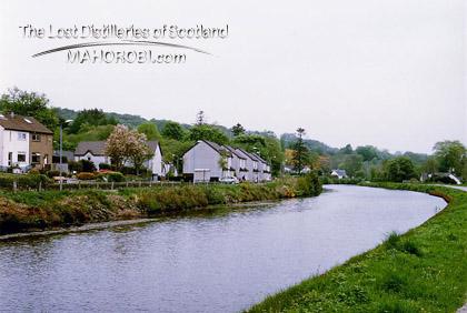 http://lostdistillery.com/photos/glenfyne02.jpg