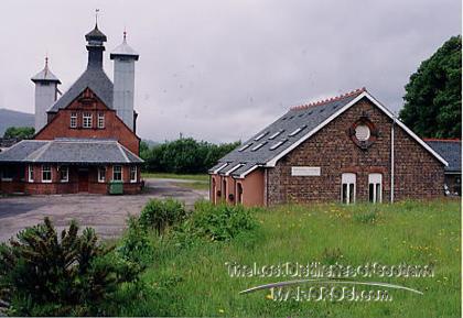 http://lostdistillery.com/photos/glenlochy03.jpg
