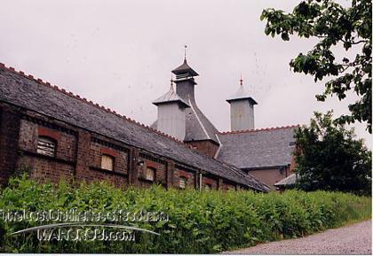 http://lostdistillery.com/photos/glenlochy04.jpg
