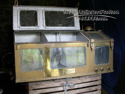 http://lostdistillery.com/photos/glenlochy10.jpg