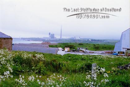 http://lostdistillery.com/photos/glenugie02.jpg