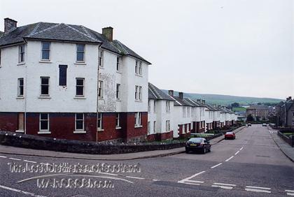 http://lostdistillery.com/photos/highland01.jpg