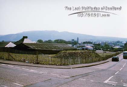 http://lostdistillery.com/photos/highland03.jpg