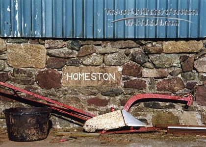 http://lostdistillery.com/photos/homeston01.jpg