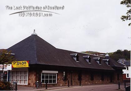 http://lostdistillery.com/photos/lochhead01.jpg