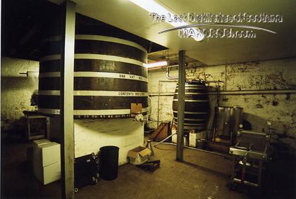 http://lostdistillery.com/photos/longrow03.jpg