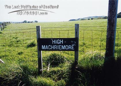 http://lostdistillery.com/photos/machriemore02.jpg