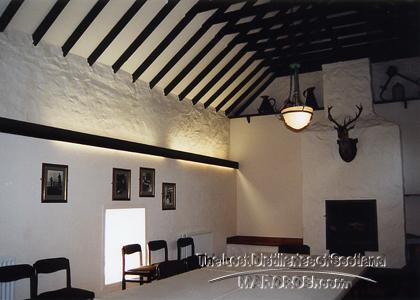 http://lostdistillery.com/photos/maltmill06.jpg