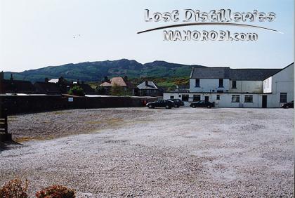 http://lostdistillery.com/photos/meadowburn04.jpg