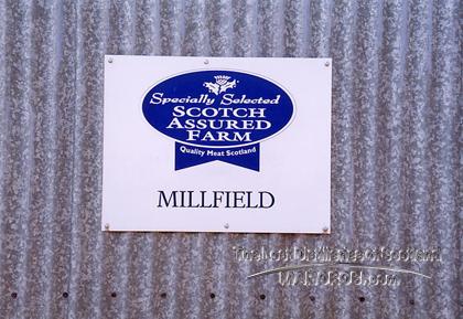 http://lostdistillery.com/photos/millfield03.jpg