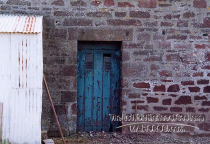 http://lostdistillery.com/photos/millfield05.jpg