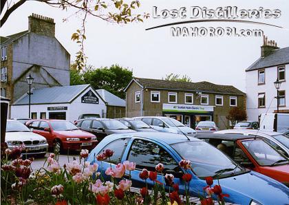 http://lostdistillery.com/photos/mountain_dew03.jpg