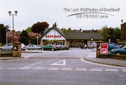 http://lostdistillery.com/photos/northport01.jpg