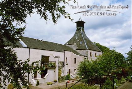 http://lostdistillery.com/photos/st-magdalene03.jpg