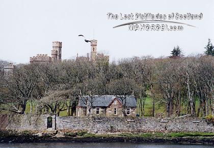 http://lostdistillery.com/photos/stronoway03.jpg