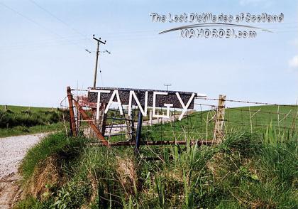 http://lostdistillery.com/photos/tangy01.jpg