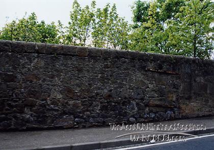http://lostdistillery.com/photos/thegrange05.jpg