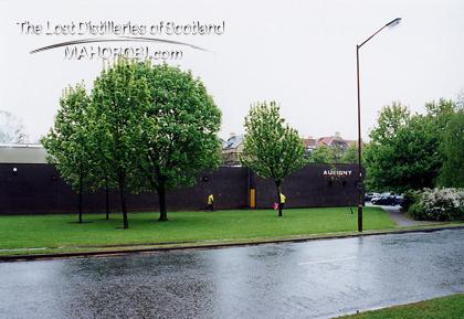 http://lostdistillery.com/photos/westfield02.jpg